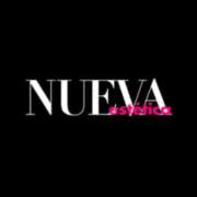 nueva estetica logo